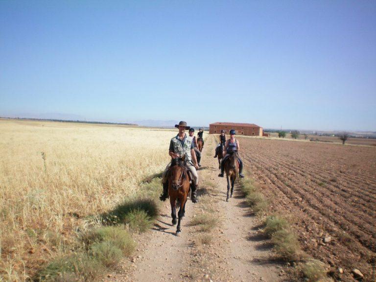 rutas-a-caballo-guadix