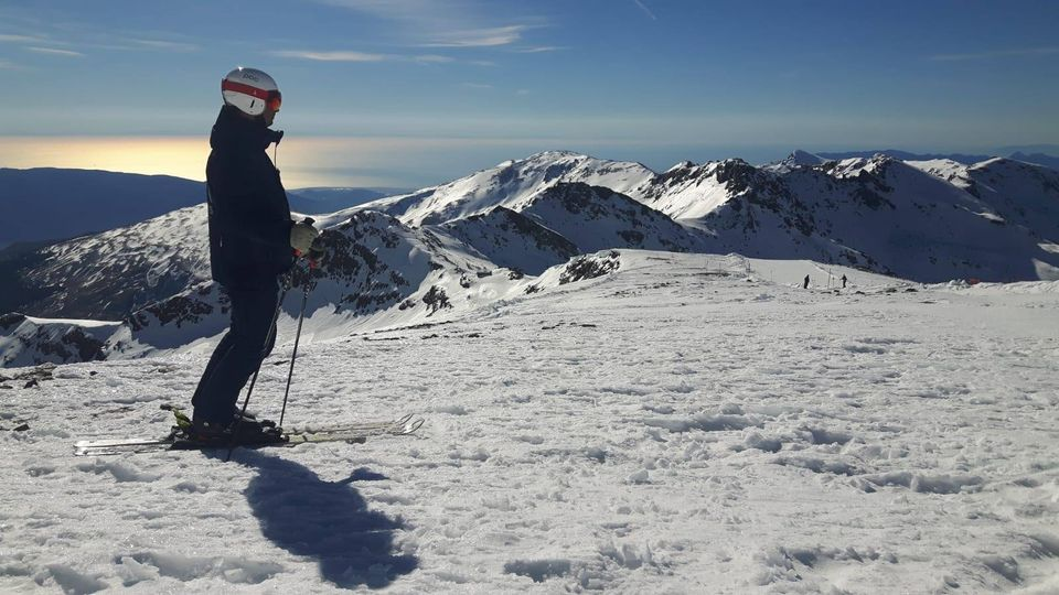 esqui-alpino-goyo