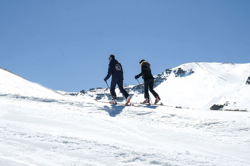 esqui-travesia-goyo